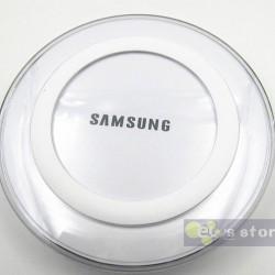 Samsung Galaxy S6-S6 Edge Wireless Charger (Kablosuz Şarj Cihazı) EP-PG920IBEGWW
