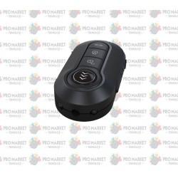 Full HD Anahtarlık Gizli Kamera