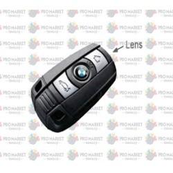 Gece Görüşlü Anahtarlık Kamera