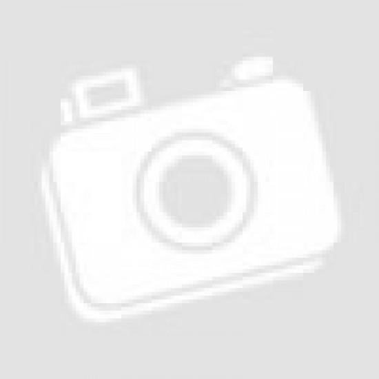 Hareket Sensörlü Çanta Kamera
